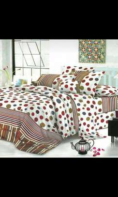 Cotton duvets available image 2