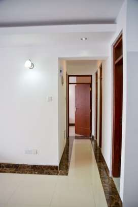 2 bedroom apartment for rent in Ngong Road image 2