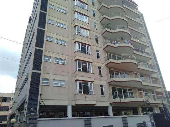 Parklands - Flat & Apartment