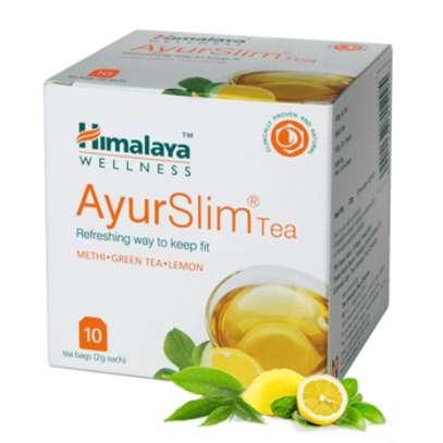 Ayur Slim Tea image 1