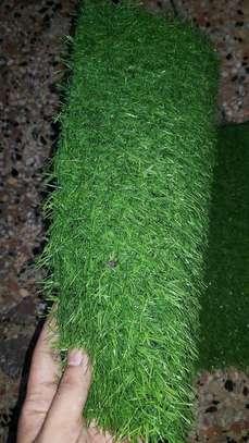 artificial landscape grass carpet 2300/= square meter image 10
