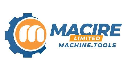Macire Limited image 1