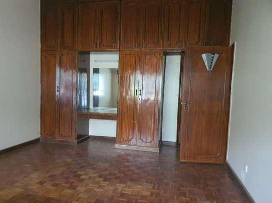 5 bedroom townhouse for rent in Westlands Area image 18