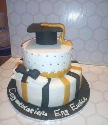 Super Fresh Cakes Kenya image 6