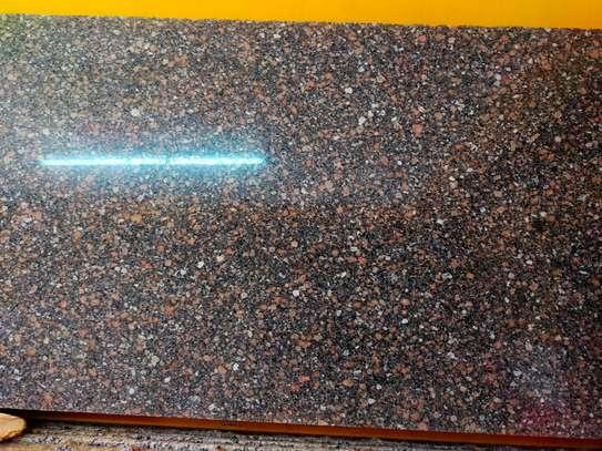 granite countertops;; image 3