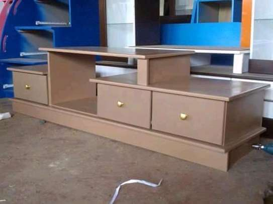 5 fts Tv stand