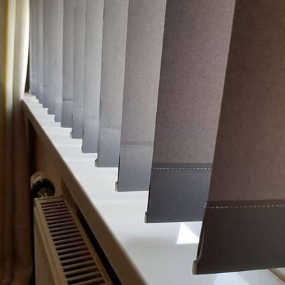 Your office blinds image 9