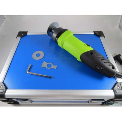 Electric Plaster Cutter image 1