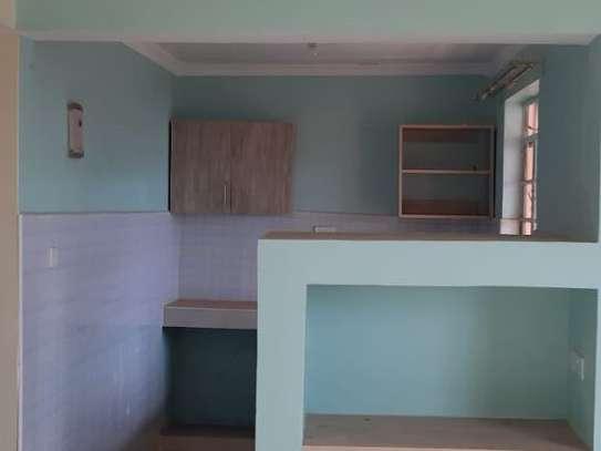 Gikambura - Flat & Apartment image 6