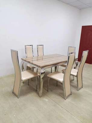 Furniture Choice Kenya image 2