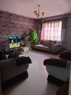 3 bedroom townhouse for sale in Mombasa Road image 5
