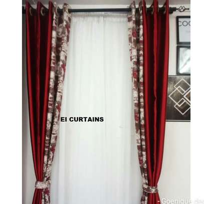 Modest Curtains in Nairobi image 3