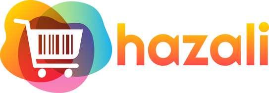 Hazali.co.ke image 1