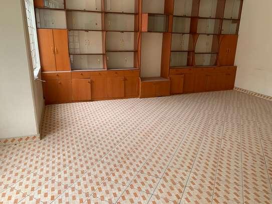 4 bedroom House + DSQ, Cedar Court Athi River image 1