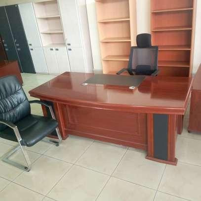 Executive image 1