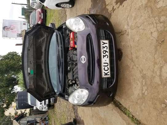 car sale image 4