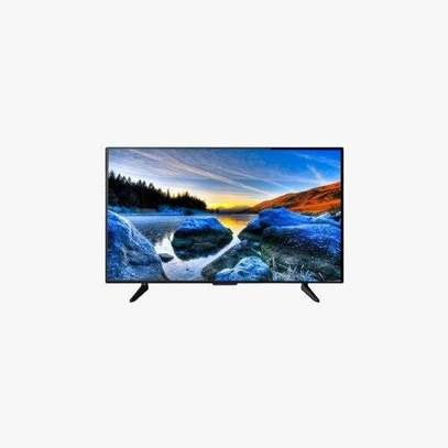 Syinix 32 inches Android Smart Frameless Digital TVs