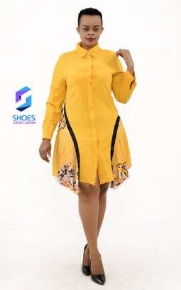 Awesome dresses image 4