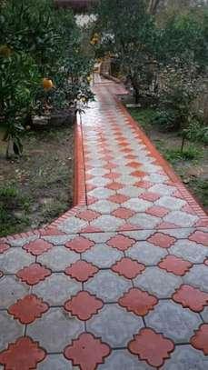 CABRO paving blocks/pavement blocks for sale in Nairobi Kenya. image 9