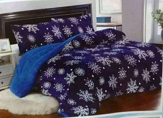 Duvets, warm and cozy image 9