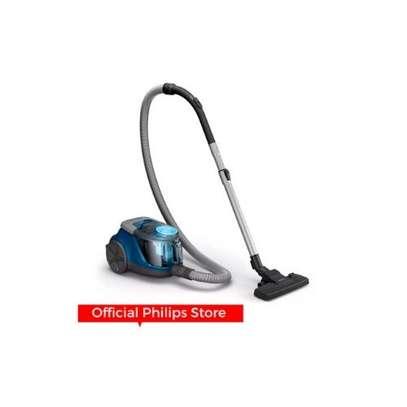 Philips 2000 Series Bagless vacuum cleaner XB2022/01 image 1