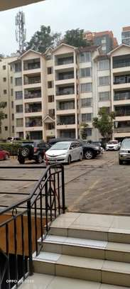 3 bedroom apartment for rent in Valley Arcade image 8