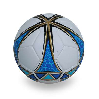 Soccer Ball, Foot Ball , Sports , Thermo Ball , Clubs image 3