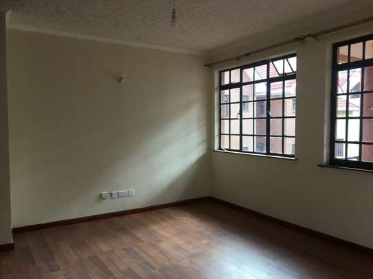 Kiambu Road - Flat & Apartment image 16