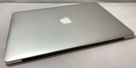 "MacBook Pro Core i7 2.2GHz 15"" (Mid 2012) 256GB SSD image 4"