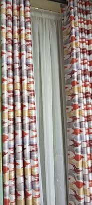 Fabulous curtain image 1