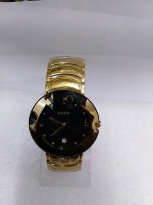 Classic Rado watches image 3