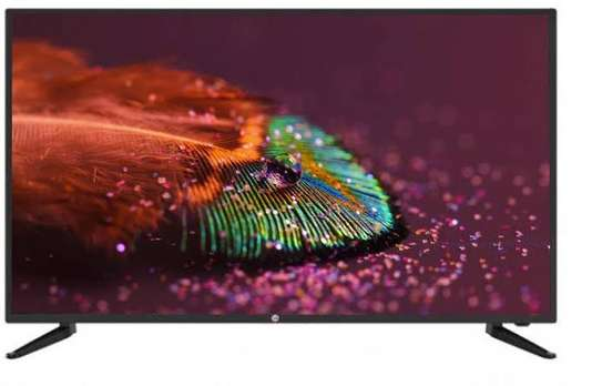 50 inch Nobel smart Android TV  4k image 1