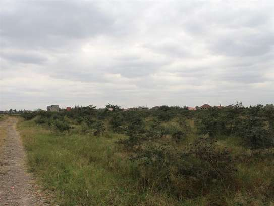Syokimau - Commercial Land, Land, Residential Land image 8