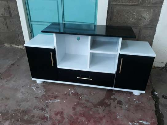 Hot tv stand b49 image 1