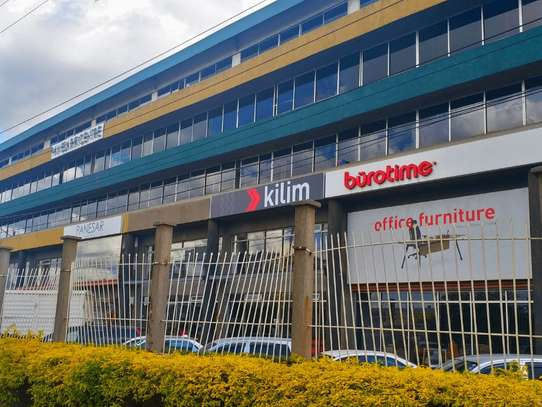 Mombasa Road - Commercial Property image 1