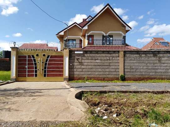Ruiru - House image 3