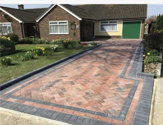 Looking for reliable & trusted Landscape Gardeners? Get a free quote now!