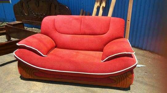 Quicy furniture image 11