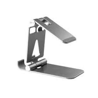 Adjustable Phone Holder image 1