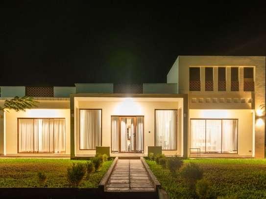 Vipingo - Bungalow, House image 3