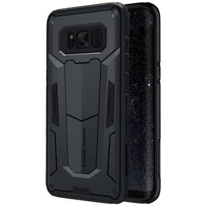 Galaxy S8+ Nillkin Defender 2 Heavy duty Case image 4
