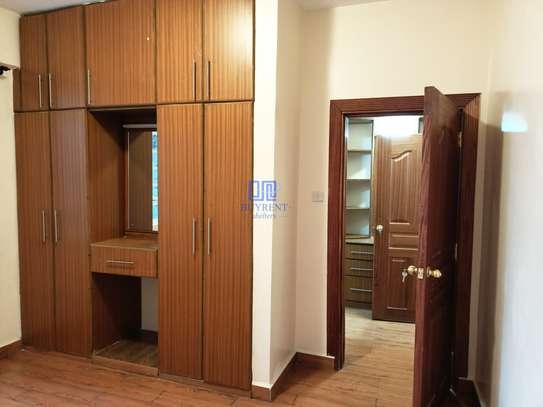 2 bedroom apartment for rent in Parklands image 12