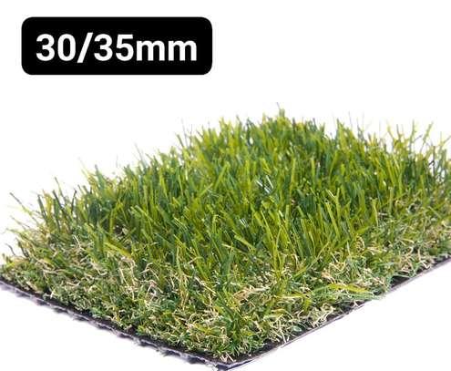 The New Carpet: Artificial Grass Carpet image 13