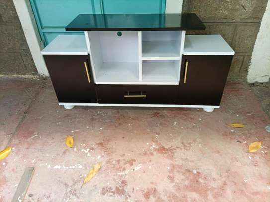 Hot wooden tv stand 909j