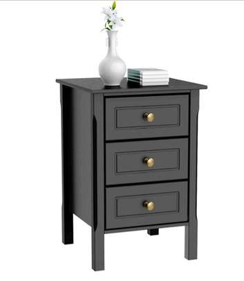 Ephraim furniture image 31