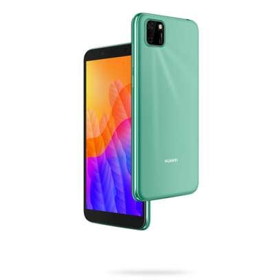 Huawei Y5p, 5.45″, 32 GB + 2 GB (Dual SIM) ,3020 MAh-New image 3