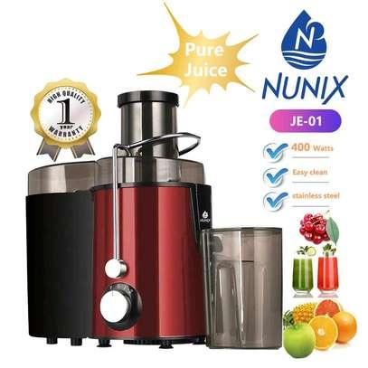 juice extractor image 5
