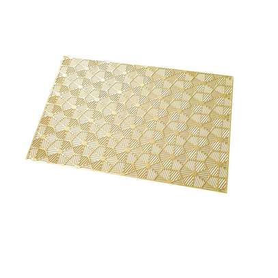 6 pieces Table mat image 1