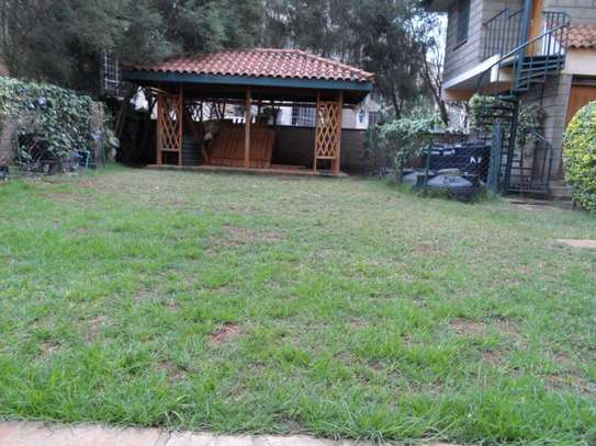 Lavington - Flat & Apartment image 12