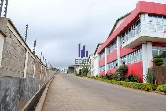90000 ft² commercial property for sale in Limuru Area image 16